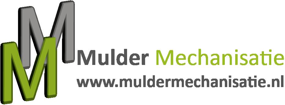 Mulder Mechanisatie